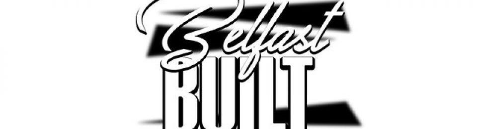 BelfastBuilt